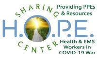 Sharing Hope Center
